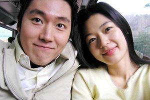 'Mợ chảnh' Jun Ji Hyun lên tiếng về việc ly hôn chồng đại gia
