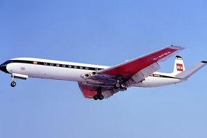 Điểm danh chiếc máy bay tai tiếng nhất trong lịch sử