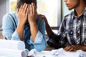 Ngăn chặn stress có thể hỗ trợ điều trị ung thư