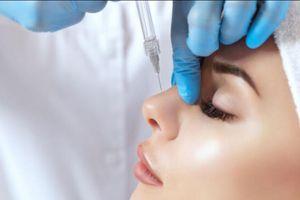 Tiết lộ 5 sự thật về cách nâng mũi không cần phẫu thuật