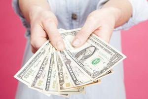 Thị trường chứng khoán - nơi đầu tư cho tiền của bạn?