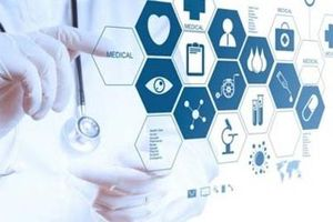 Chuyển đổi số trong y tế: Cuộc đua không chỉ của các ông lớn