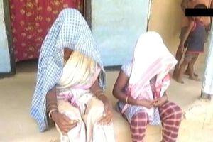 Nữ bệnh nhân COVID-19 Ấn Độ vừa xuất viện đã bị cưỡng bức giữa đường