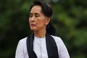 Bà Aung San Suu Kyi có thể phải hầu tòa mà không có luật sư