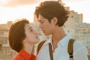Vì sao kịch bản phim Hàn đang đắt giá?
