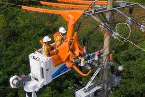Tránh BOT khi tư nhân tham gia làm lưới điện thế nào?