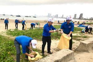 USAID hỗ trợ Đà Nẵng bảo vệ nguồn nước, giảm ô nhiễm rác thải nhựa