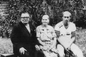 Tổng thống Nga Putin hiếm hoi tiết lộ kỷ niệm không thể quên về gia đình