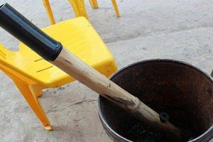 Hà Nội: Hoàn tất xử lý vụ việc chủ thầu xây dựng hành hung nhân viên