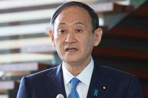 Thủ tướng Nhật Bản tính thăm Australia, chứng minh mối quan hệ 'gần gũi hơn bao giờ hết'