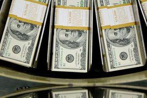 Anh và Mỹ cùng cảnh báo nạn rửa tiền qua các công ty tiền điện tử