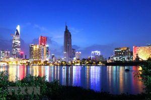 110 năm Ngày Bác Hồ tìm đường cứu nước: Tự hào thành phố mang tên Bác