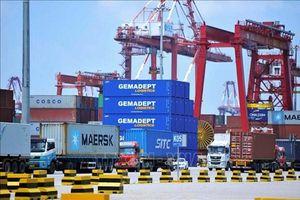 Trung Quốc vẫn là thị trường xuất khẩu lớn của New Zealand