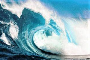 Các cơn bão ở Thái Bình Dương được đặt tên như thế nào?