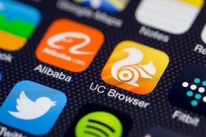 Trình duyệt nổi tiếng trên smartphone lén lút thu thập dữ liệu người dùng, kể cả khi ẩn danh