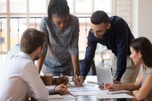 TIPS hay nên ghi nhớ khi chọn một SEO Agency cho doanh nghiệp của bạn