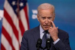 Ông Biden 'mở rộng lệnh của ông Trump', cấm nhà đầu tư Mỹ bỏ vốn vào 59 công ty Trung Quốc
