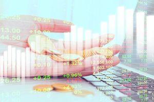 Hơn 38.000 tỷ đổ vào thị trường, VN-Index tăng gần 10 điểm phiên 4/6