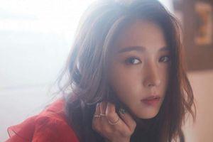'Nữ hoàng Kpop' BoA sẽ không bị kết tội nhập lậu thuốc hướng thần trái phép
