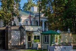 Belarus ra lệnh 'tiễn khách' đáp trả trừng phạt Mỹ