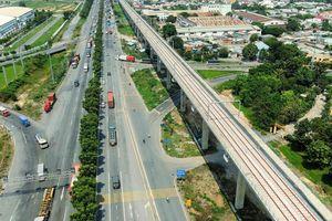 Thành phố Hồ Chí Minh: Thúc đẩy giải ngân vốn đầu tư công
