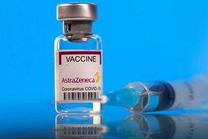Nhật có thể cung cấp vaccine COVID-19 cho Việt Nam tháng này
