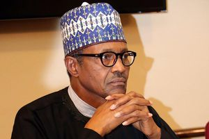 Twitter xóa tweet của tổng thống, Nigeria đình chỉ Twitter