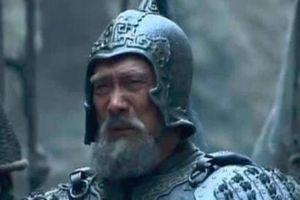 Bí mật về hai vị 'thảo lỗ tướng quân' nhà Thục Hán là ai?