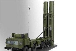 Chuyên gia Nga chỉ rõ sự vượt trội của S-500 so với hệ thống phòng thủ tên lửa Mỹ