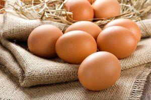 Mẹ chồng luộc trứng bỏ vào giường qua đêm, cứ tưởng 'bùa' ai ngờ hiệu quả tức thì