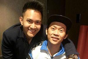 Con trai Hoài Linh lên tiếng 'chốt hạ' drama sau nghi vấn mắng khán giả là 'lũ vô ơn'