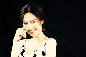 Những hình ảnh năng động của Hoa hậu Thu Thủy trước khi qua đời