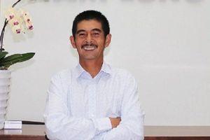 Nam Long: Phó chủ tịch thường trực muốn bán thỏa thuận hơn 1,5 triệu cổ phiếu NLG