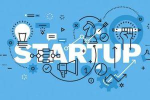 Ba yếu tố cần được kiến tạo trong 18 tháng đầu tiên của start-up
