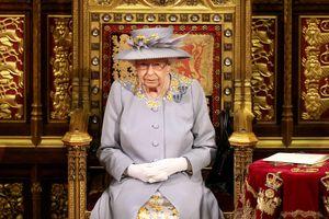 Tài liệu hé lộ Điện Buckingham phân biệt đối xử với người thiểu số