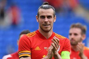 Không thể xem thường Gareth Bale