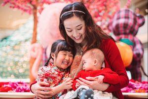 Chính sách 3 con chia rẽ các gia đình trẻ ở Trung Quốc