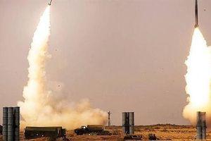 Iraq trả lời về kế hoạch mua S-400, Su-57
