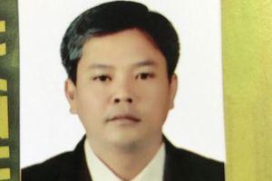 Truy nã nguyên Chủ tịch HĐQT Công ty CP Hàng không Trãi Thiên
