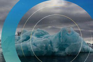 Băng ở Bắc Cực mỏng đi nhanh gấp đôi so với suy đoán trước đây
