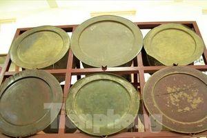 Bảo tàng đồ cổ 'độc nhất vô nhị' ở Hà Nội