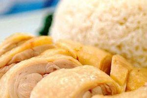 5 loại thực phẩm được khuyên 'cấm kỵ' với thịt gà khiến nhiều người ngạc nhiên