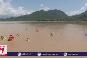 Tạo môi trường an toàn cho trẻ em miền núi vui chơi dịp hè