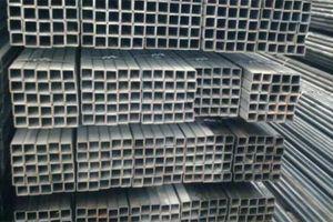 Một doanh nghiệp xin xây dựng nhà máy mạ kẽm tại xã Ninh An