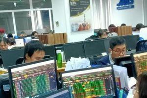 Công ty chứng khoán SSI: Không nên mua mới nhưng nên giữ những cổ phiếu này