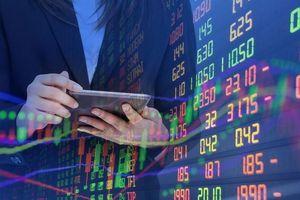 Giá cổ phiếu tăng 327% vẫn chỉ ngang cốc trà đá