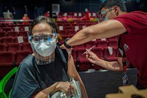 Vaccine COVID-19 Trung Quốc: Hiệu quả thế nào, phủ sóng thế giới tới đâu?