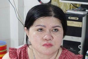 Đường dây lô đề 50 tỉ ở An Giang: Tiền đánh đề 5 tỉ/ngày