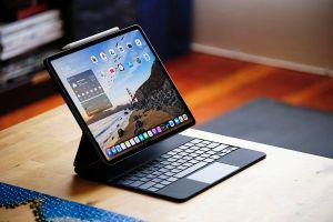 Những mẫu máy tính bảng giá tốt, mới lên kệ tại Việt Nam