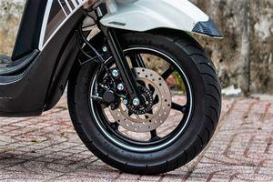 Những lầm tưởng về hệ thống chống bó cứng phanh ABS